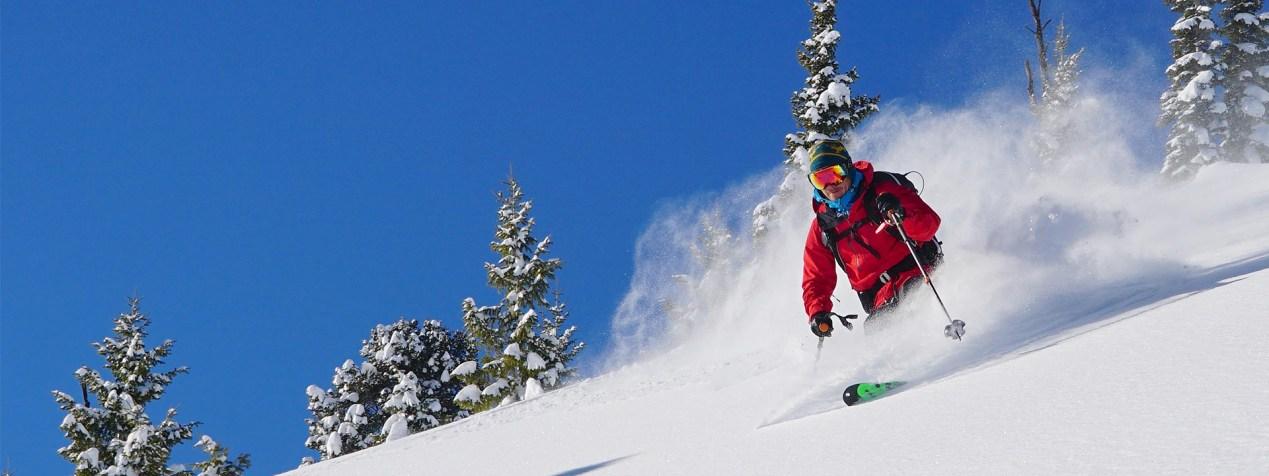 pro-gear-review-outdoor-research-skyward-jacket-dirtbagdreams.com