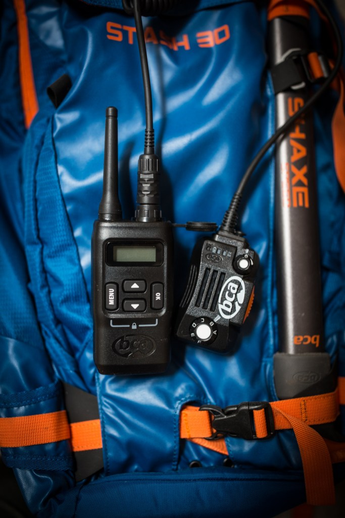 backcountry-access-bc-link-radio-review-dirtbagdreams.com