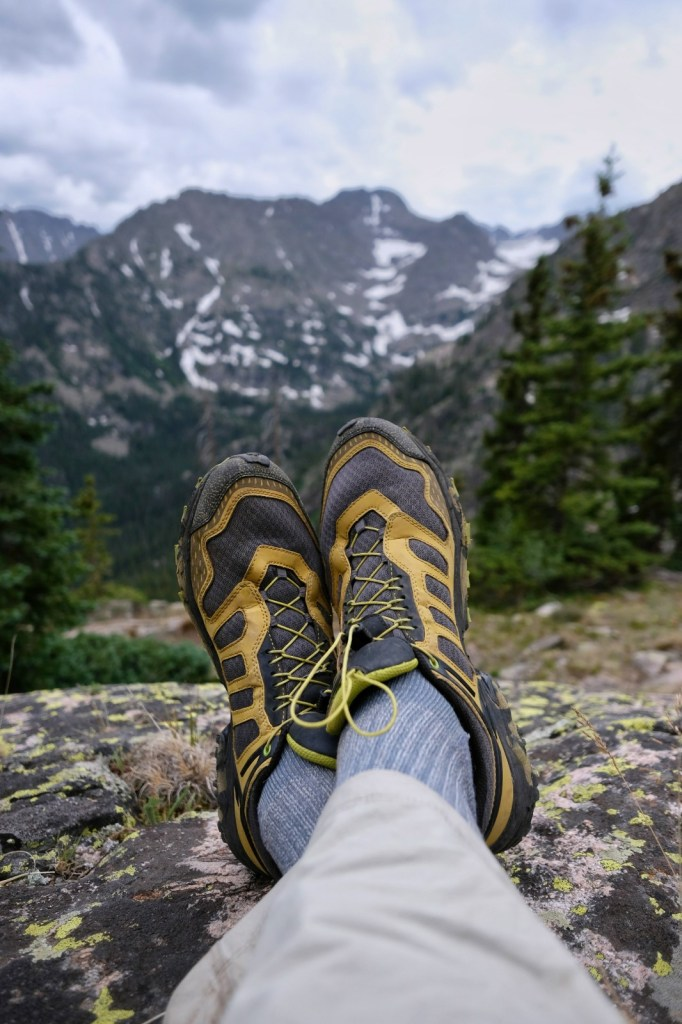 Salewa-ultra-trains-trail-shoe-review-dirtbagdreams.com