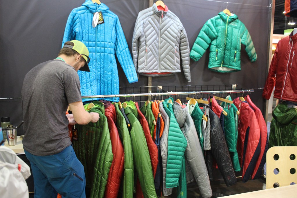 Outdoor-retailer-2018-denver-review-dirtbagdreams.com