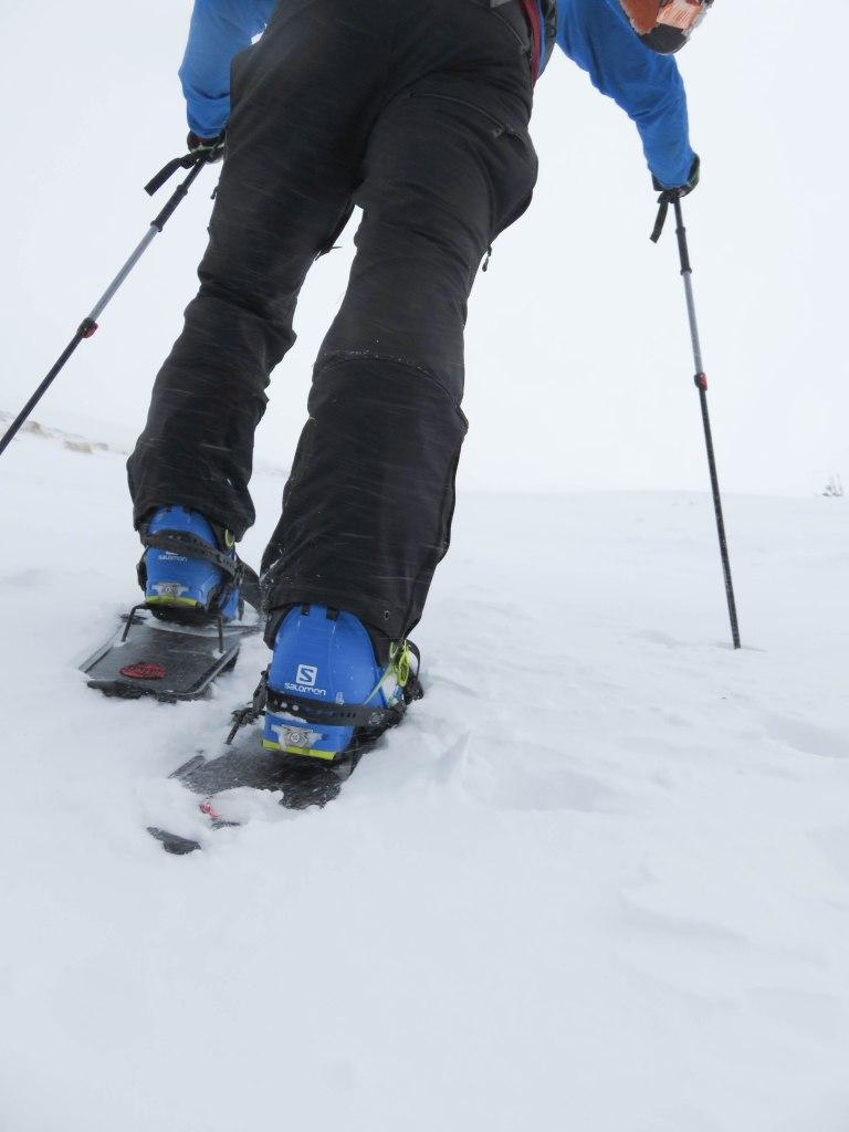 atlas-spindrift-snowshoe-review-dirtbagdreams.com