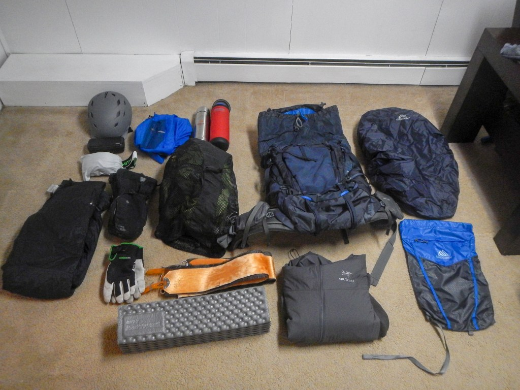 Gregory-baltoro-65L-backpacking-pack-review-dirtbagdreams.com