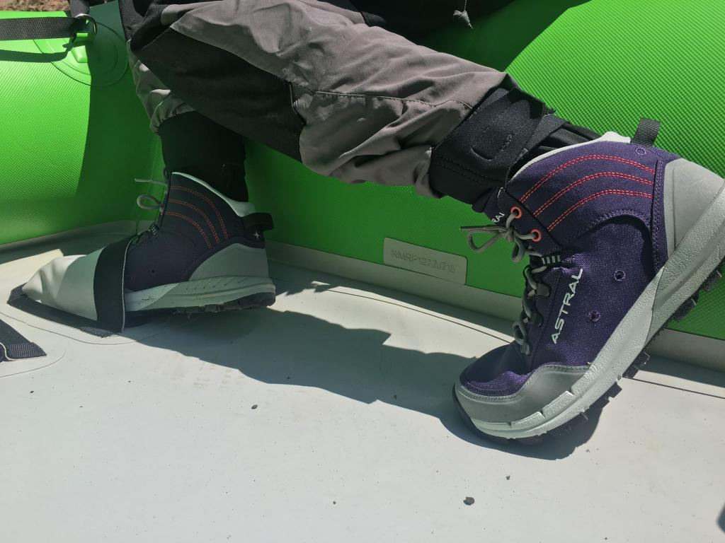 Astral-TR1-Merge-water-shoes-hiking-boots-review-dirtbagdreams.com