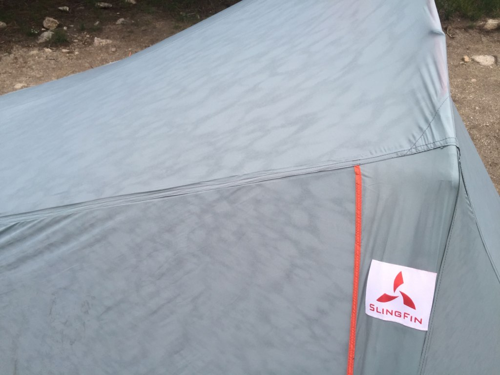 slingfin-2lite-fly-review-dirtbagdreams.com