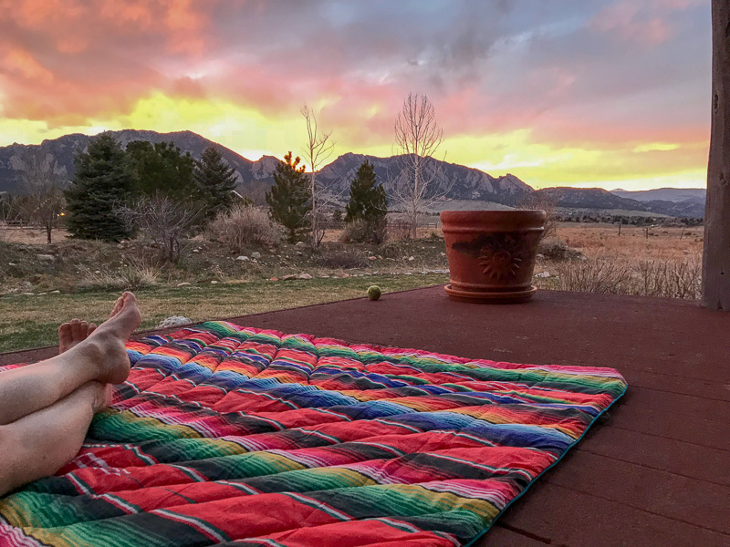 Rumpl-original-puffy-blanket-review-dirtbagdreams.com