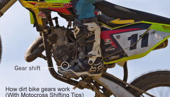 How To Find Neutral On A Dirt Bike (Easy Beginners Tips)