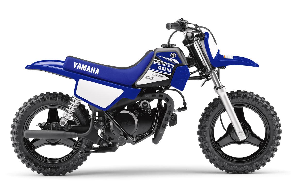 Training Yamaha Wheels Motorcycle