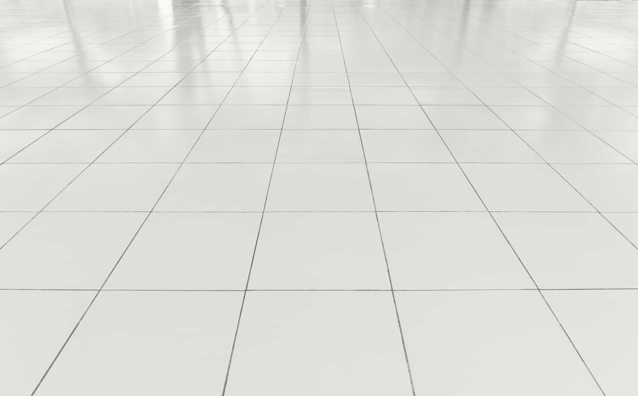 hard floor cleaning dirtbusters cleaners