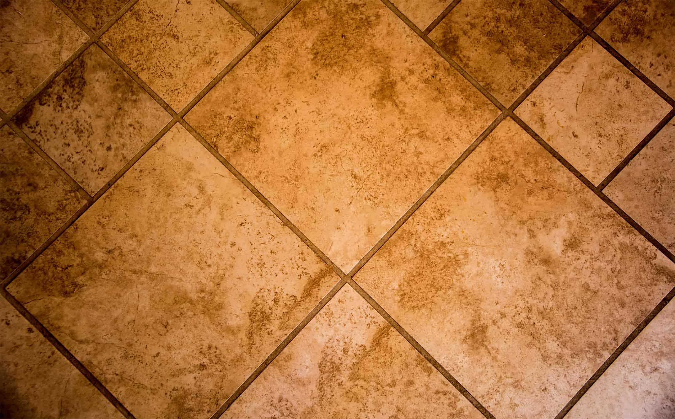 hard floor tile cleaning southport