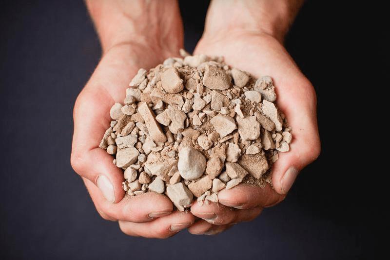 topsoil delivered