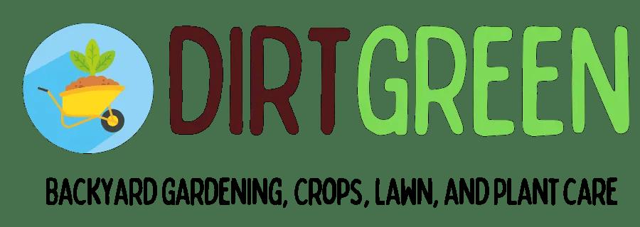 Dirt Green