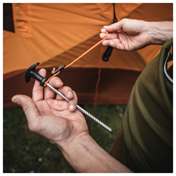 beefy tent stakes