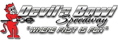 Devil's Bowl Speedway (TX) – Dirt Racing Experience