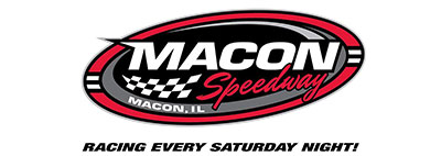 Macon Speedway Dirt Racing Experience