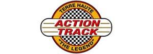 Terre Haute Action Park @ Terre Haute Action Park  | Terre Haute | Indiana | United States