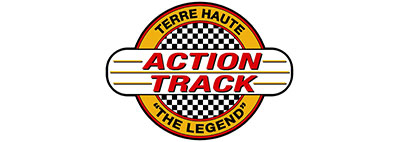 Terre Haute Action Track – Dirt Racing Experience