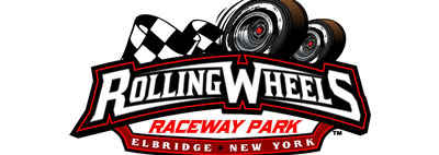 Rolling Wheels Raceway Park – Dirt Racing Experience