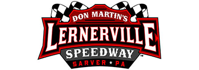 Lernerville Speedway – Dirt Racing Experience