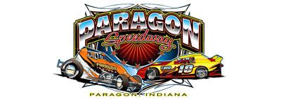 Paragon Speedway – Dirt Racing Experience
