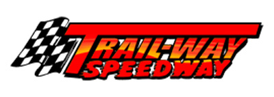 Trail-Way Speedway – Dirt Racing Experience