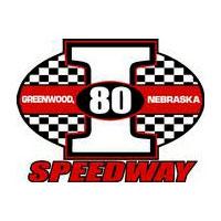I-80 Speedway @ I-80 Speedway | Greenwood | Nebraska | United States