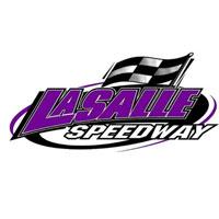 LaSalle Speedway @ LaSalle Speedway | LaSalle | Illinois | United States