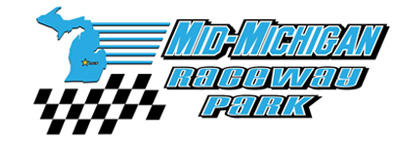 Mid Michigan Raceway Park – Dirt Racing Experience