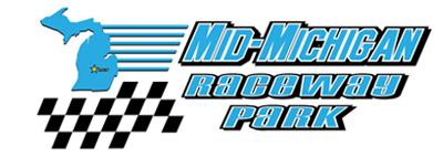 Mid Michigan Raceway Park – Dirt Racing Experience