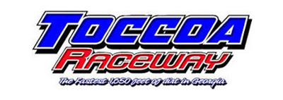 Toccoa Raceway – Dirt Racing Experience