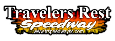 Travelers Rest Speedway – Dirt Racing Experience