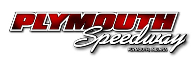 Plymouth Speedway – Dirt Racing Experience