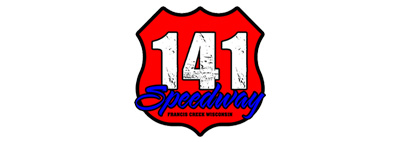 141 Speedway – Dirt Racing Experience