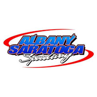 Albany Saratoga Speedway @ Albany Saratoga | Ballston Spa | New York | United States