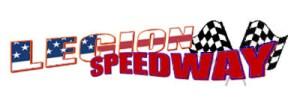 Legion Speedway @ Legion Speedway | Wentworth | New Hampshire | United States