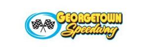 Georgetown Speedway @ Georgetown Speedway | Georgetown | Delaware | United States