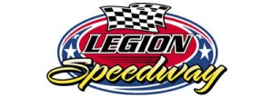 Legion Speedway @ Legion Speedway | Wentworth | New Hampshire | United States