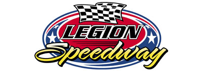 Legion Speedway – Dirt Racing Experience