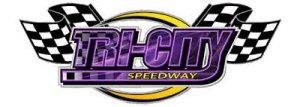 Tri City Speedway IL @ Tri City Speedway IL | Granite City | Illinois | United States