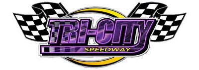Tri City Speedway IL