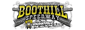 Boothill Speedway @ Boothill Speedway | Greenwood | Louisiana | United States
