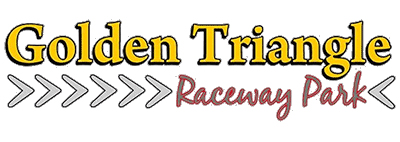 Golden Triangle Raceway Park – Dirt Racing Experience