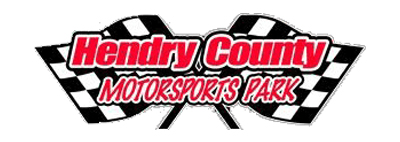 Hendry County Motorsports Park – Dirt Racing Experience