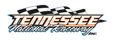 Tennessee National Raceway – Dirt Racing Experience