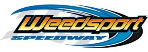 Weedsport Speedway @ Weedsport Speedway | Weedsport | New York | United States