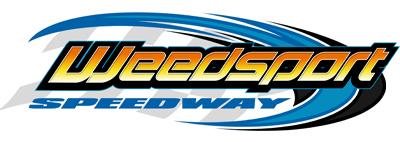 Weedsport Speedway