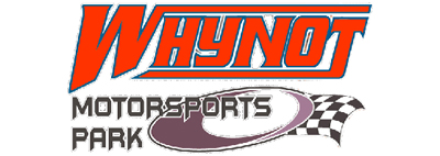 Whynot Speedway – Dirt Racing Experience