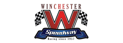 Winchester Speedway (TN) – Dirt Racing Experience