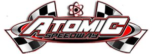 Atomic Speedway @ Atomic Speedway | Waverly | Ohio | United States