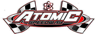 Atomic Speedway – Dirt Racing Experience