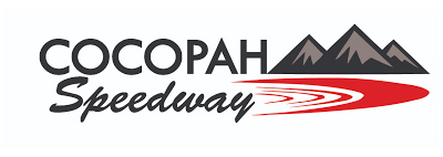 Cocopah Speedway Dirt Racing Experience